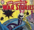 Star-Spangled War Stories Vol 1 63