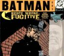 Batman Vol 1 603