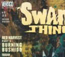 Swamp Thing Vol 3 15