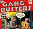 Gang Busters Vol 1 66