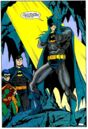 Batman Dick Grayson 0004.jpg