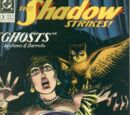 Shadow Strikes Vol 1 3