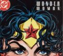 Wonder Woman Vol 2 128