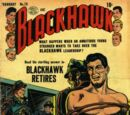 Blackhawk Vol 1 73