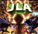 JLA (Collections) Vol 1 14
