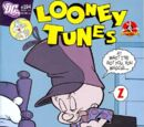 Looney Tunes Vol 1 194