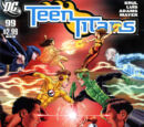Teen Titans Vol 3 99