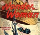 Wonder Woman Vol 1 73