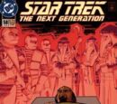 Star Trek: The Next Generation Vol 2 58
