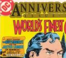 World's Finest Vol 1 300