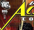 Action Comics Vol 1 895