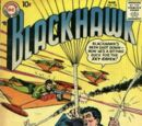 Blackhawk Vol 1 122
