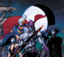 Eclipso (New Earth)