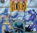 Batman: Legends of the Dark Knight Vol 1 46