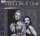 Hellblazer Vol 1 155