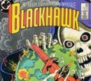 Blackhawk Vol 1 269