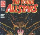Young All-Stars Vol 1 20