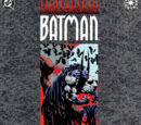 Batman: Bloodstorm