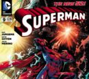 Superman Vol 3 9