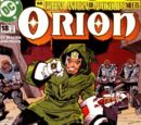 Orion Vol 1 18