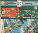 Adventure Comics Vol 1 441