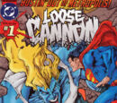 Loose Cannon Vol 1