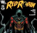 Red Robin Vol 1 23