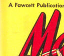 Mary Marvel Vol 1 20