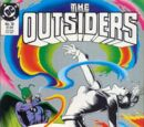 Outsiders Vol 1 16