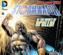 Stormwatch Vol 3 16