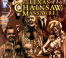 Texas Chainsaw Massacre Vol 1 2