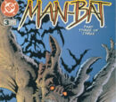 Man-Bat Vol 2 3