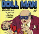 Doll Man Vol 1 19