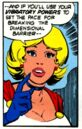 Power Girl 0073.jpg