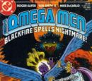 Omega Men Vol 1 11