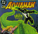 Aquaman Vol 5 10