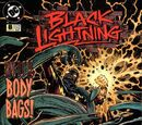 Black Lightning Vol 2 8