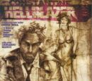 Hellblazer Vol 1 216