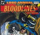 Lobo (New Earth)/Quotes