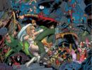 Green Arrow Black Canary Wedding 04.jpg