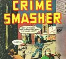Crime Smasher Vol 1
