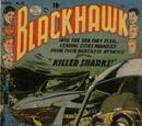 Blackhawk Vol 1 50
