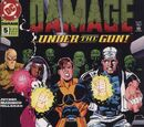 Damage Vol 1 5