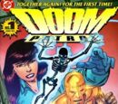 Doom Patrol Vol 4