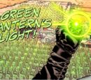 Green Lantern Corps (Earth-30)