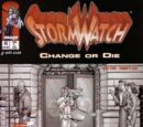 StormWatch Vol 1 48