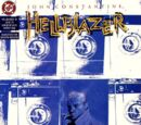 Hellblazer Vol 1 51