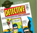 Millennium Edition: Detective Comics Vol 1 327