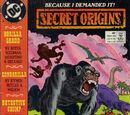 Secret Origins Vol 2 40