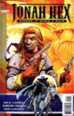 Jonah Hex Riders of the Worm and Such 1.jpg